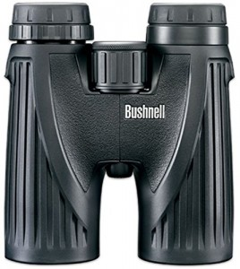 Prismaticos Bushnell Legend ulta HD