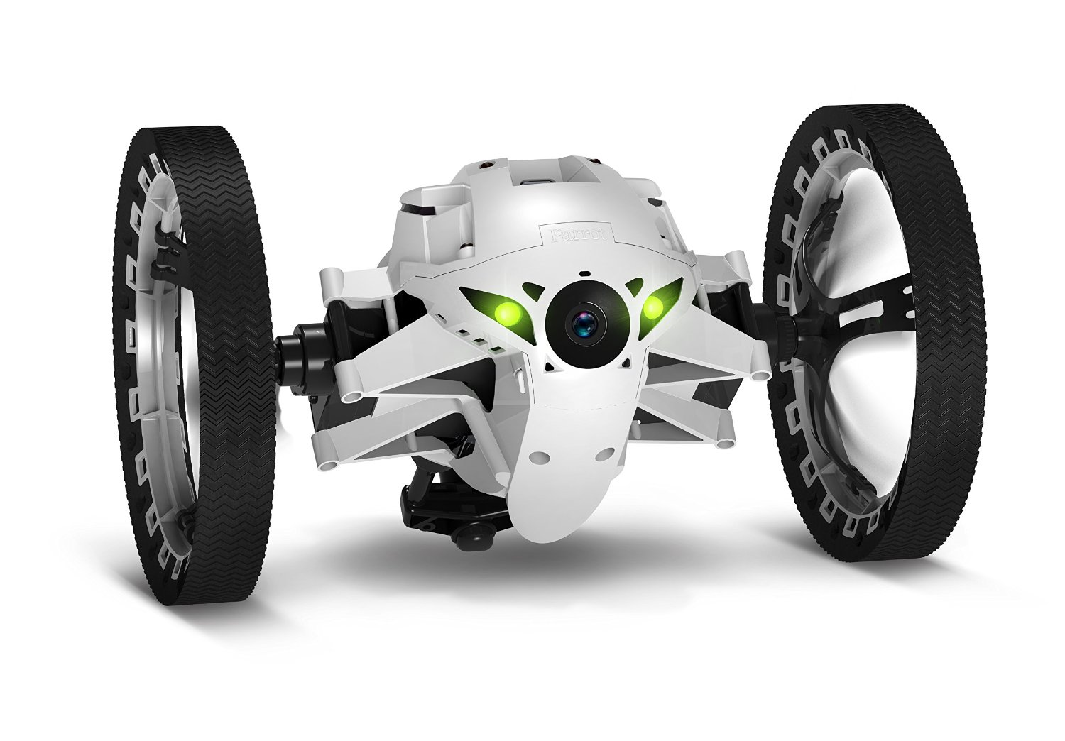 parrot mini drone jumping sumo with Los Drones on Parrot Mambo Herstellervideo moreover Parrot Minidrones moreover Los Drones likewise Watch furthermore Cargador Parrot Disco 3520410039539 236.