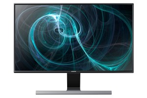 monitor 27 samsung s27d590p
