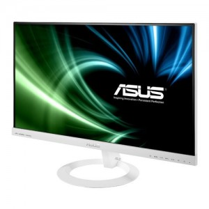 monitor asus vx239h-w