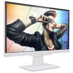 Monitores PC – Comparativa mejores modelos LED