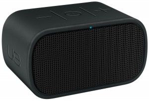 Mejor altavoz bluetooth portatil:Logitech Mini boom